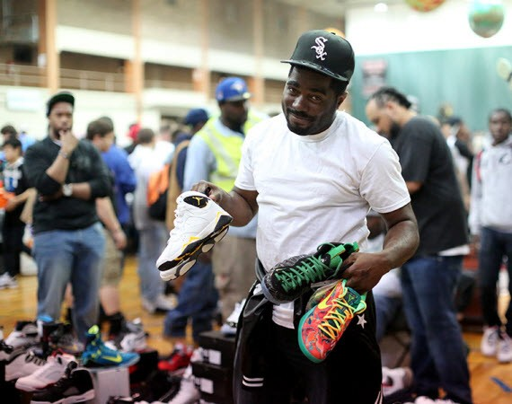 sneaker-con-chicago-may-2014-event-recap-0