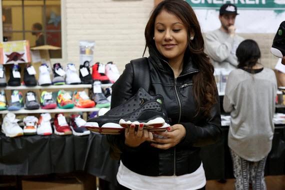 sneaker-con-chicago-may-2014-event-recap-6