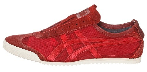 Onitsuka Tiger_TH4F1N-2323_建議售價7600元