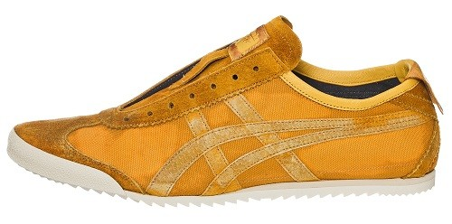 Onitsuka Tiger_TH4F1N-0404_建議售價7600元