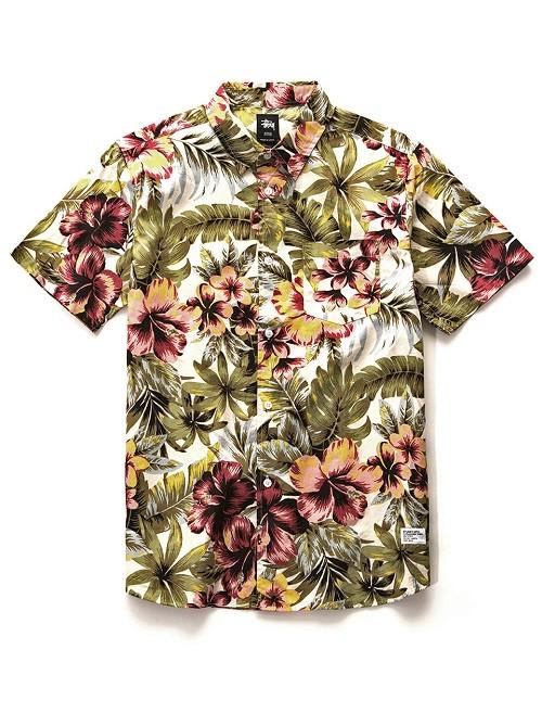 IslandFlowerShirt_Natl_NT$2380