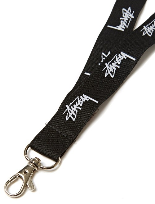 StockLanyard_Blac_Front2_NT$380
