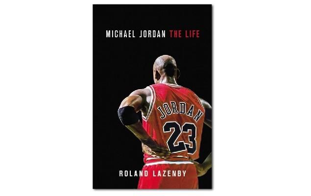 michael-jordan-the-life-by-roland-lazenby-11