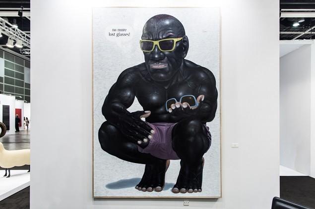 art-basel-hong-kong-19