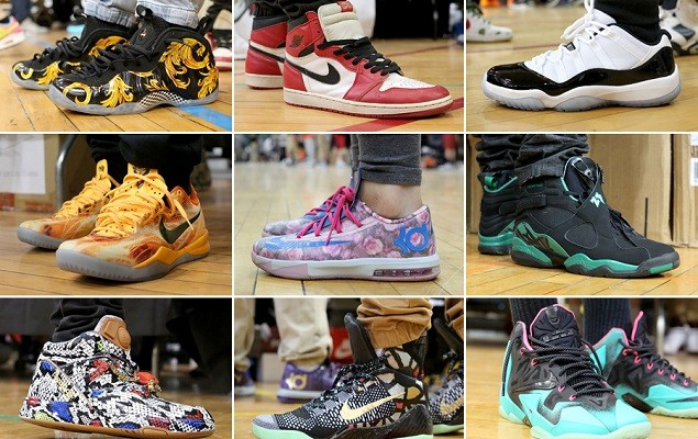 sneakercon-chicago-feet-may-2014-1