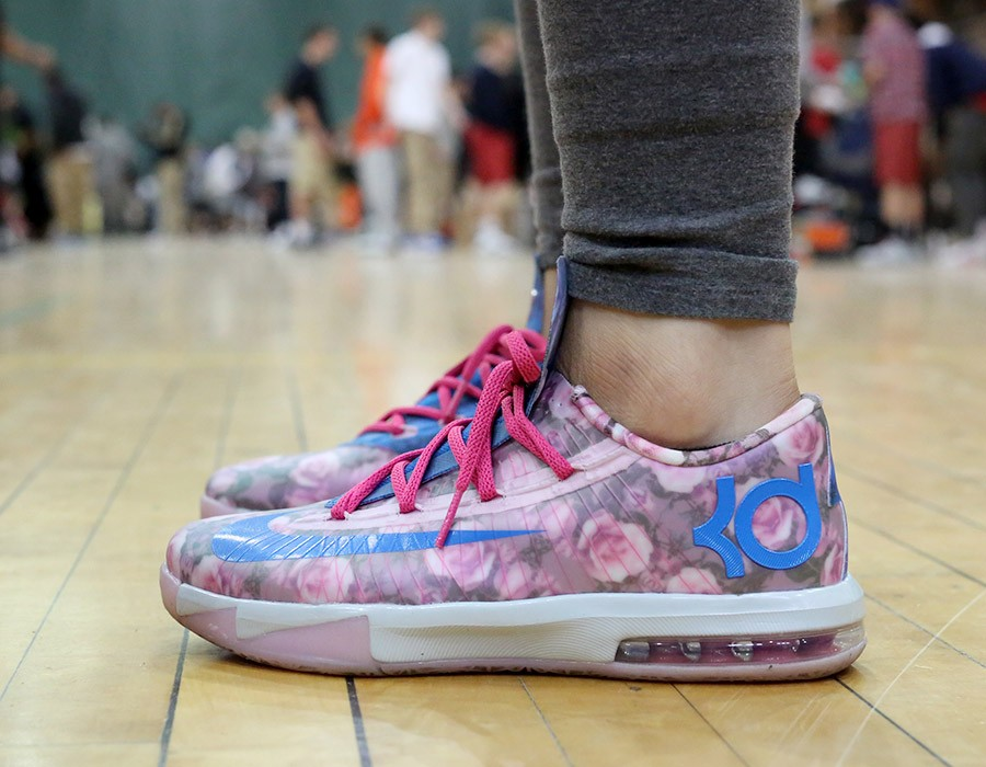 sneaker-con-chicago-may-2014-on-feet-recap-part-1-007