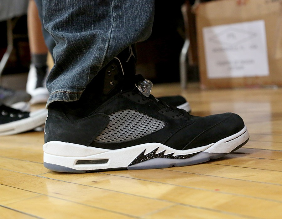 sneaker-con-chicago-may-2014-on-feet-recap-part-1-010