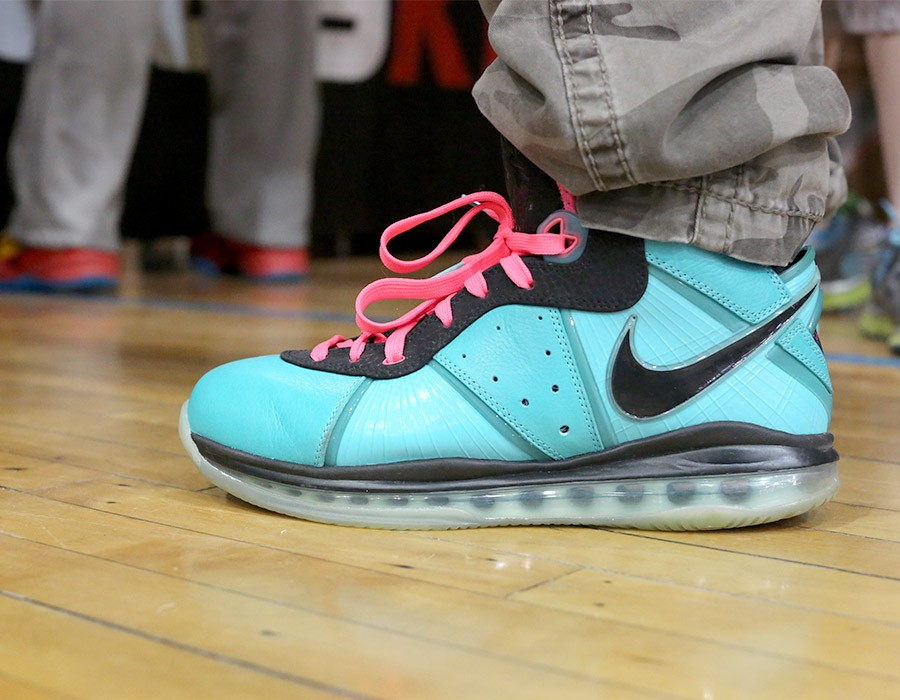 sneaker-con-chicago-may-2014-on-feet-recap-part-1-016