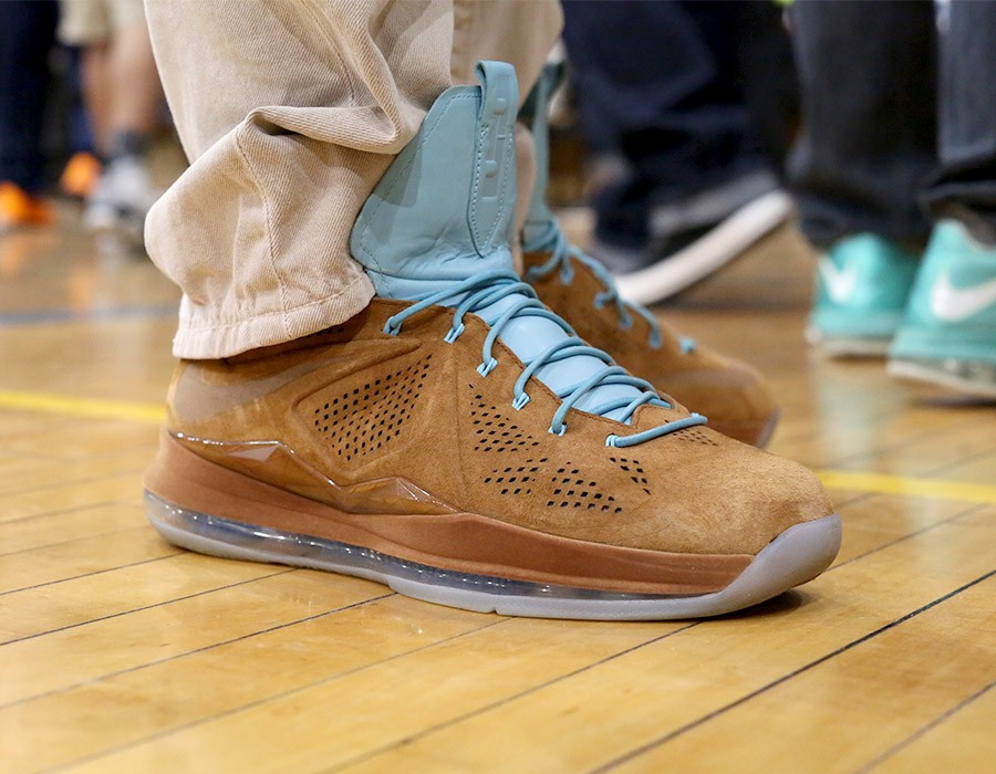 sneaker-con-chicago-may-2014-on-feet-recap-part-1-019
