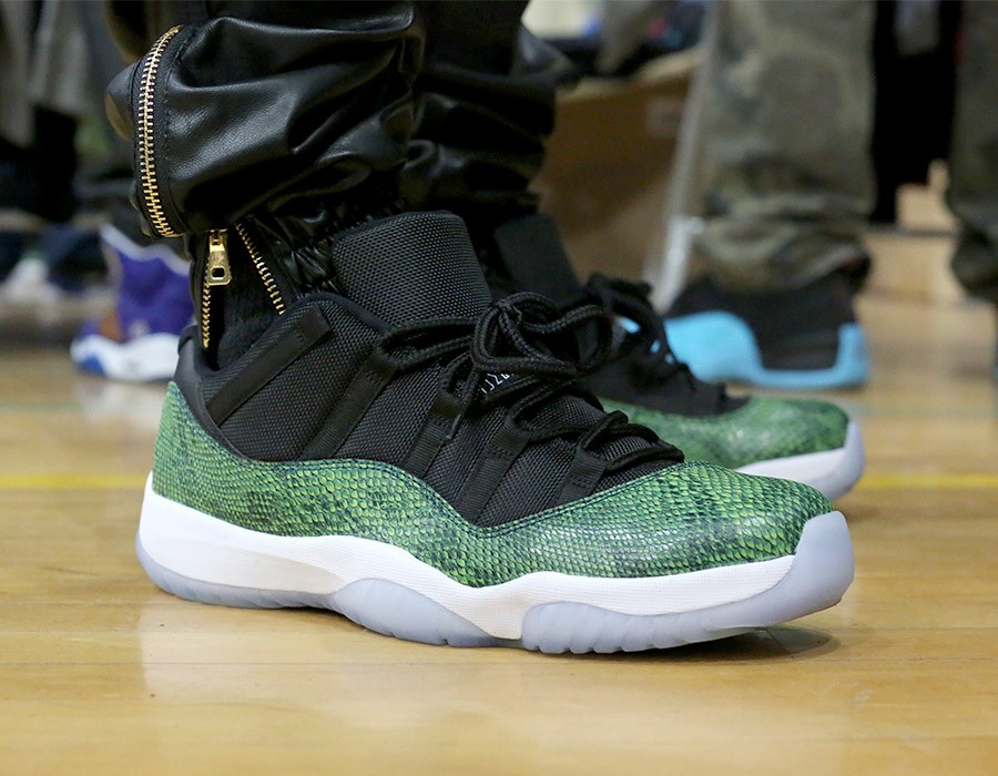 sneaker-con-chicago-may-2014-on-feet-recap-part-1-023