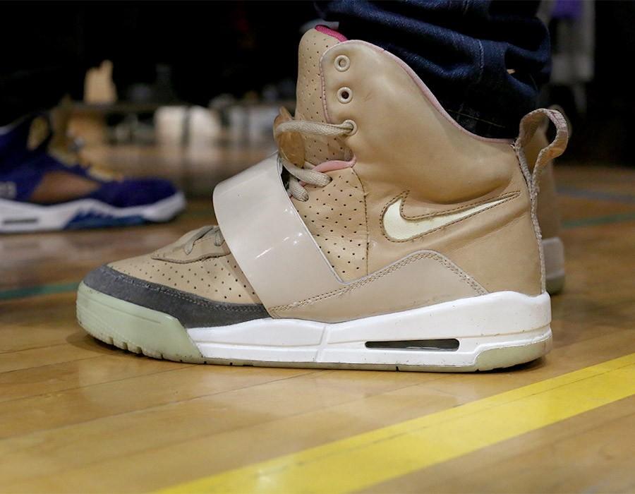 sneaker-con-chicago-may-2014-on-feet-recap-part-1-025