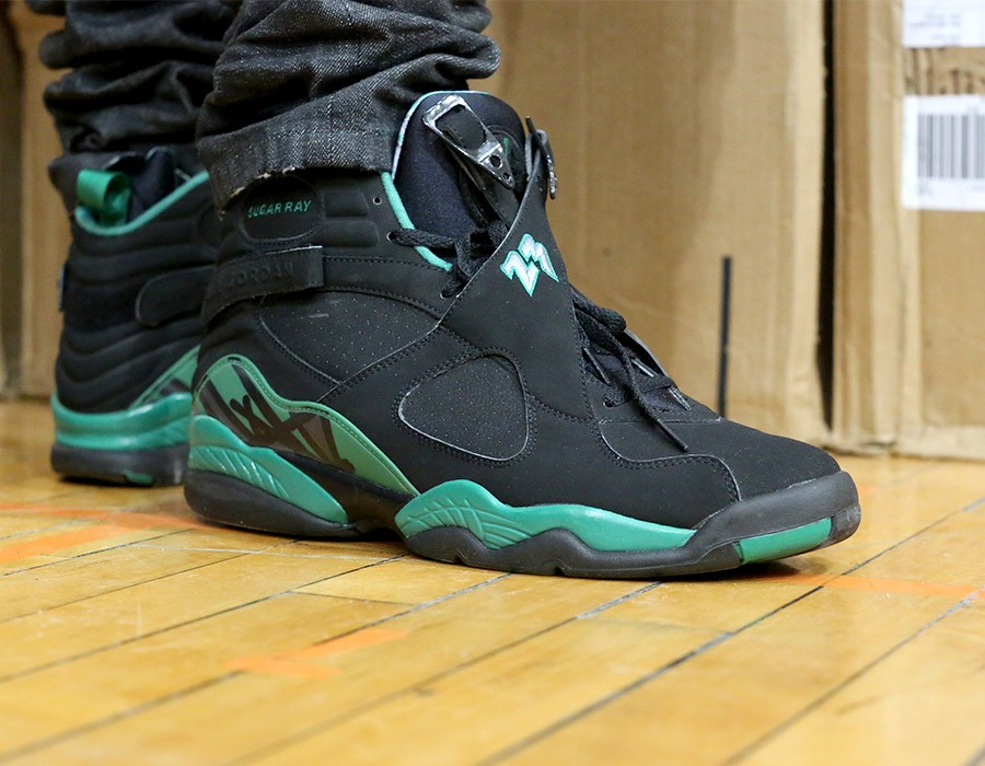 sneaker-con-chicago-may-2014-on-feet-recap-part-1-028