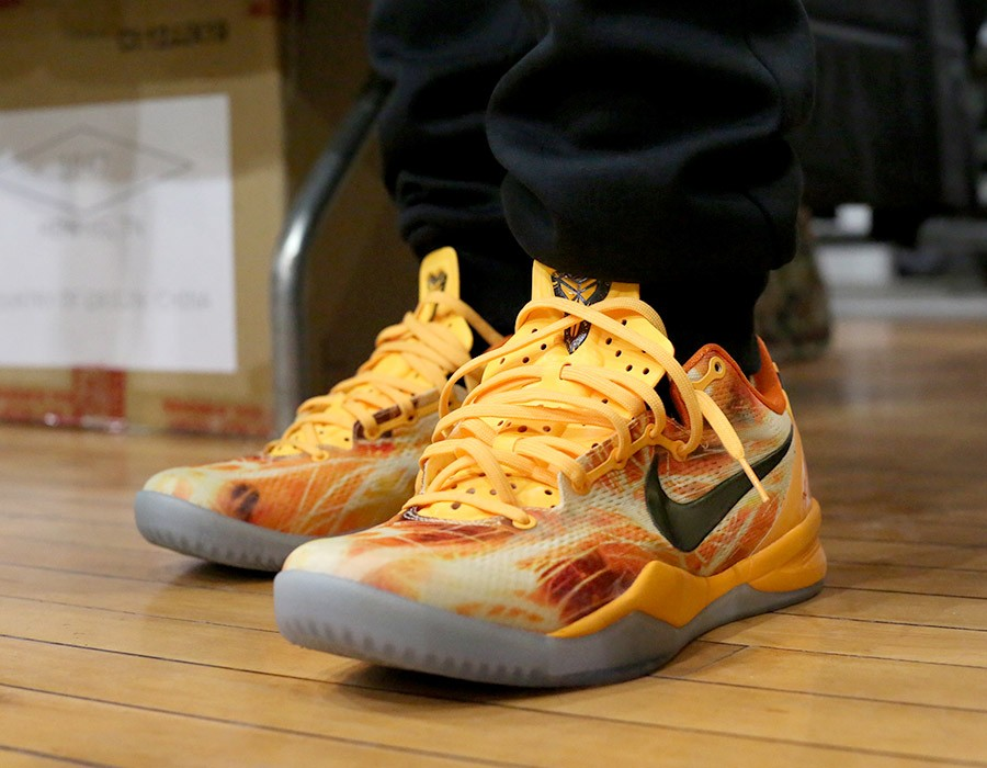 sneaker-con-chicago-may-2014-on-feet-recap-part-1-034