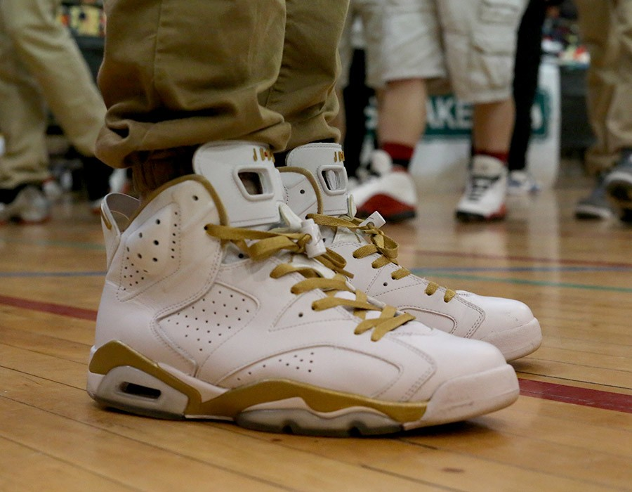 sneaker-con-chicago-may-2014-on-feet-recap-part-1-043