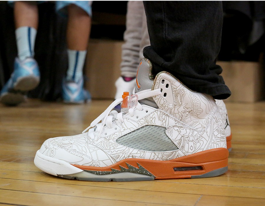 sneaker-con-chicago-may-2014-on-feet-recap-part-1-044