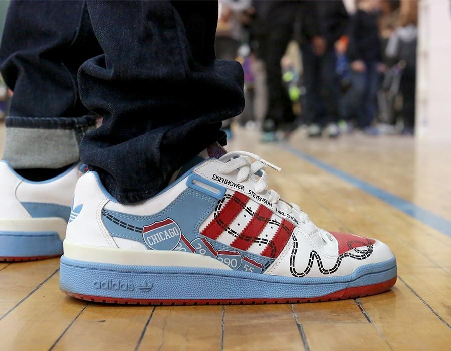 sneaker-con-chicago-may-2014-on-feet-recap-part-1-045