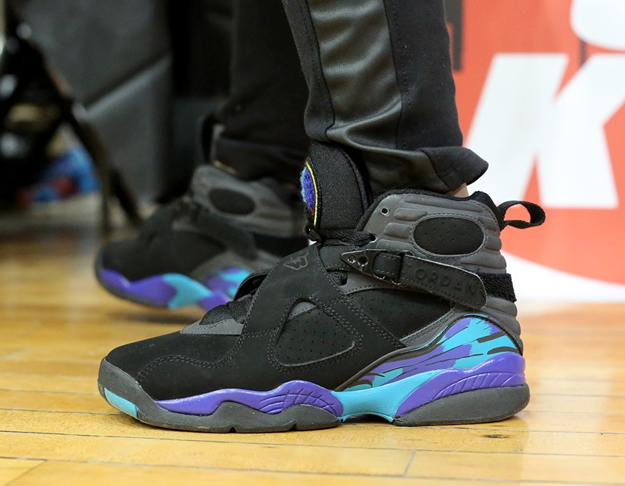 sneaker-con-chicago-may-2014-on-feet-recap-part-1-049