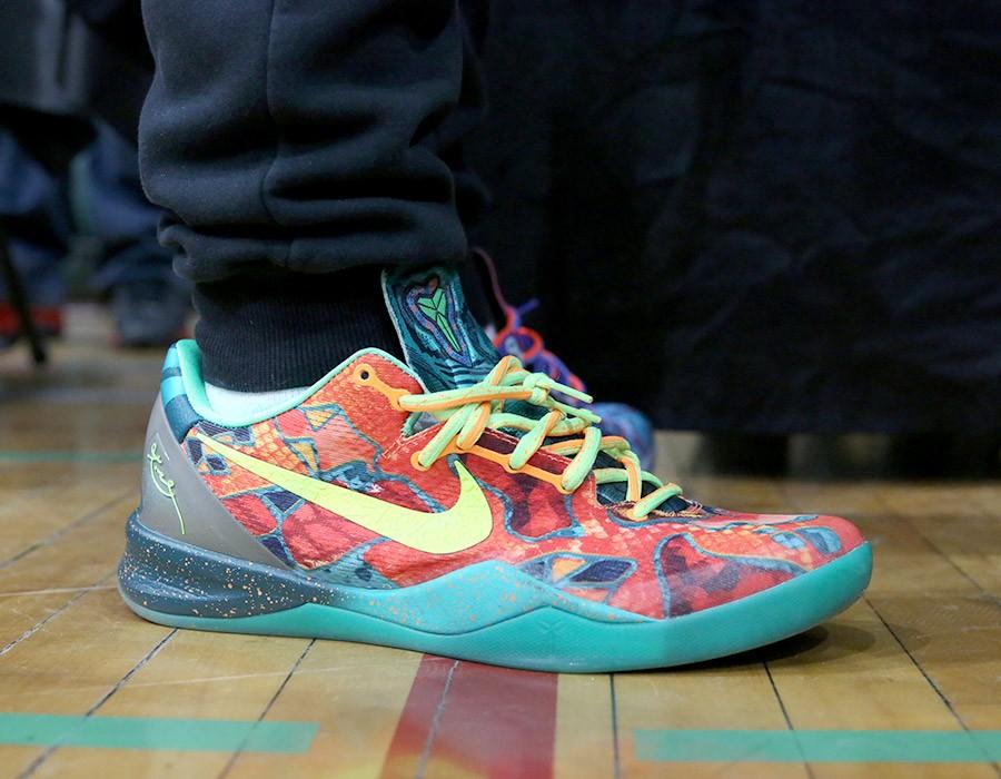 sneaker-con-chicago-may-2014-on-feet-recap-part-1-050