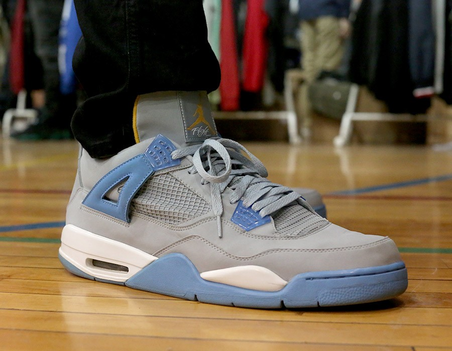 sneaker-con-chicago-may-2014-on-feet-recap-part-1-054