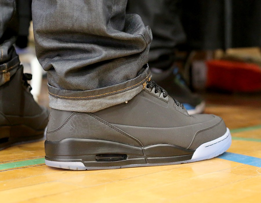 sneaker-con-chicago-may-2014-on-feet-recap-part-1-055