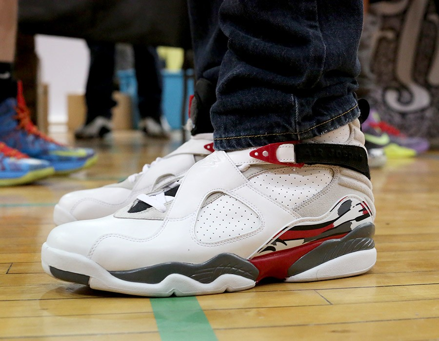 sneaker-con-chicago-may-2014-on-feet-recap-part-1-059