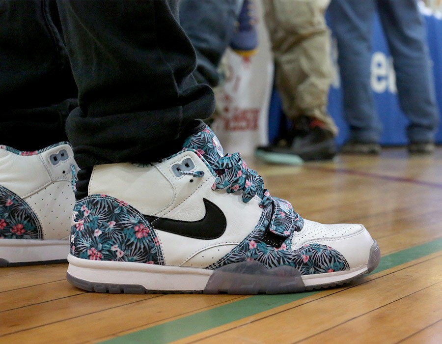 sneaker-con-chicago-may-2014-on-feet-recap-part-1-062