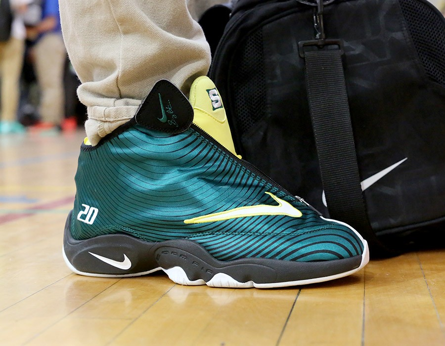 sneaker-con-chicago-may-2014-on-feet-recap-part-1-064