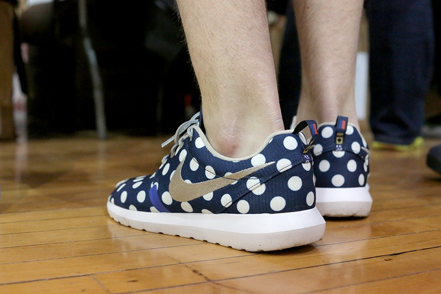 sneaker-con-chicago-may-2014-on-feet-recap-part-1-072