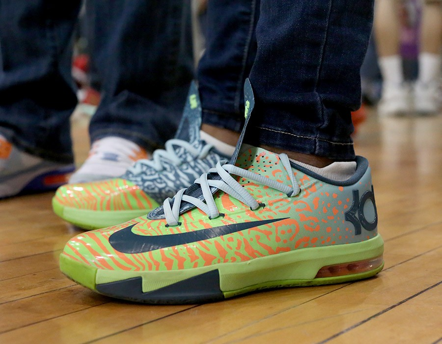 sneaker-con-chicago-may-2014-on-feet-recap-part-1-080