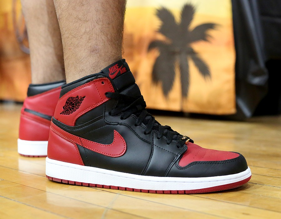 sneaker-con-chicago-may-2014-on-feet-recap-part-1-086