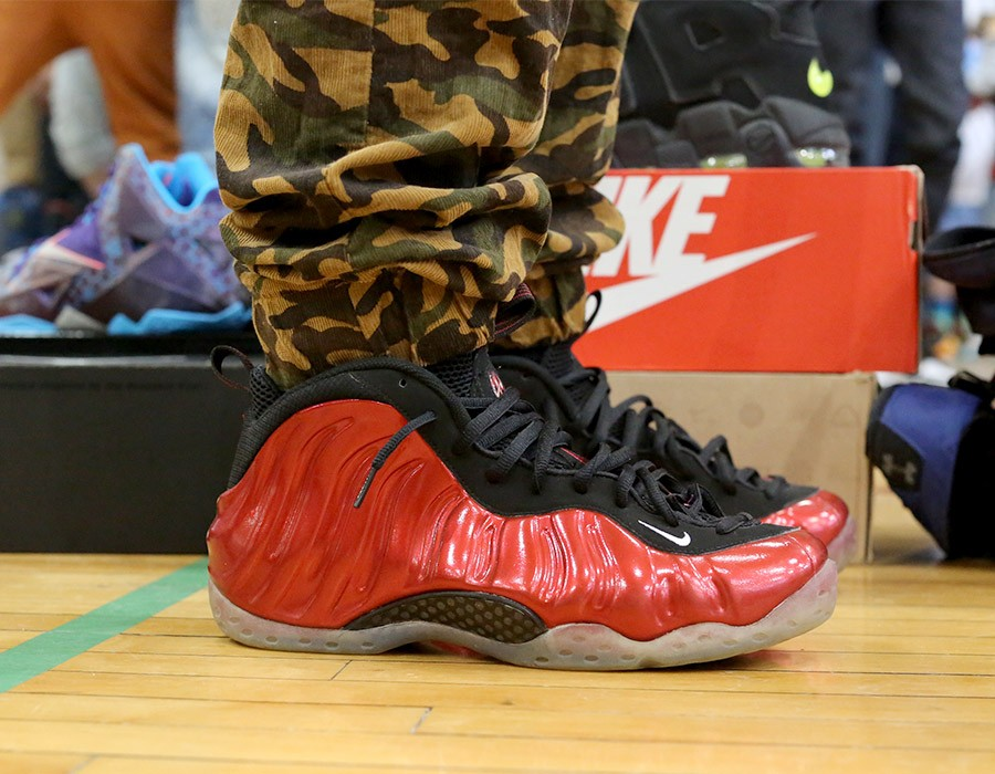 sneaker-con-chicago-may-2014-on-feet-recap-part-1-092