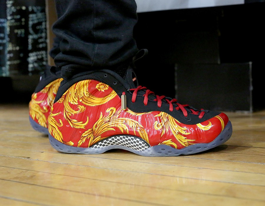 sneaker-con-chicago-may-2014-on-feet-recap-part-1-100