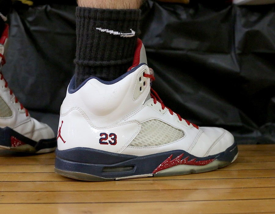 sneaker-con-chicago-may-2014-on-feet-recap-part-1-036