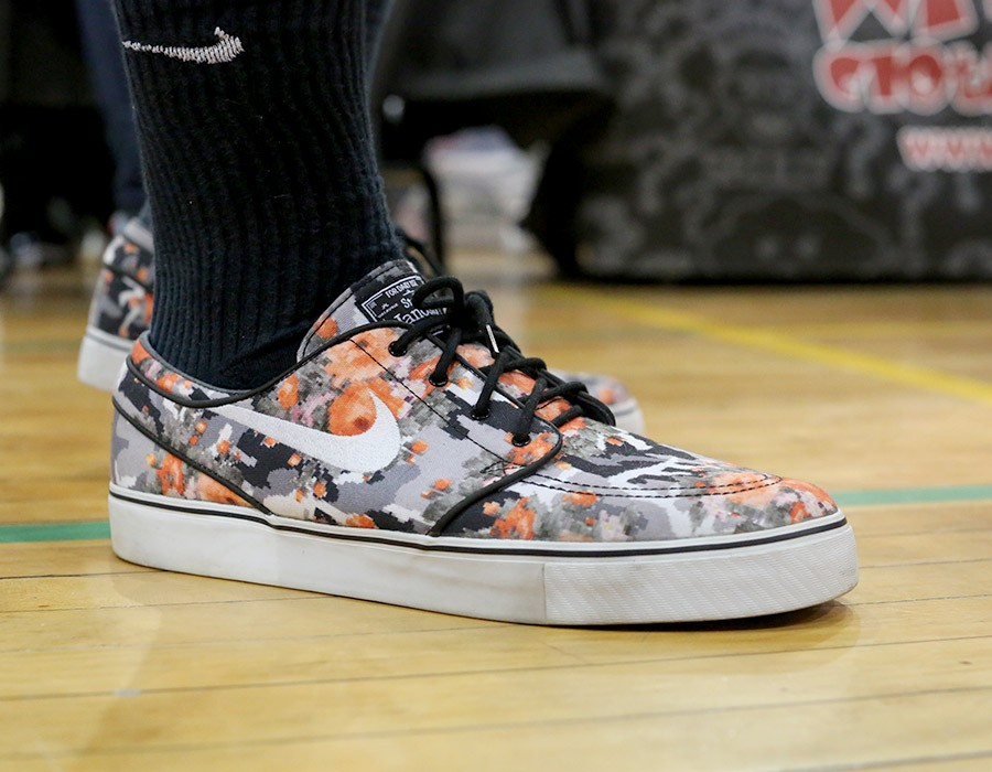 sneaker-con-chicago-may-2014-on-feet-recap-part-1-142