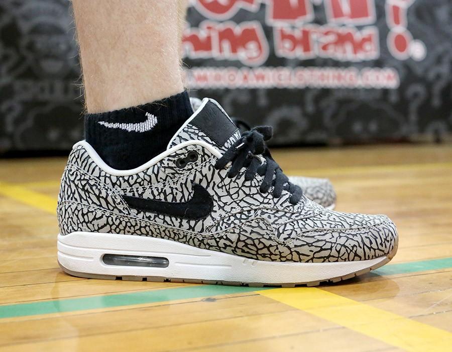sneaker-con-chicago-may-2014-on-feet-recap-part-1-143