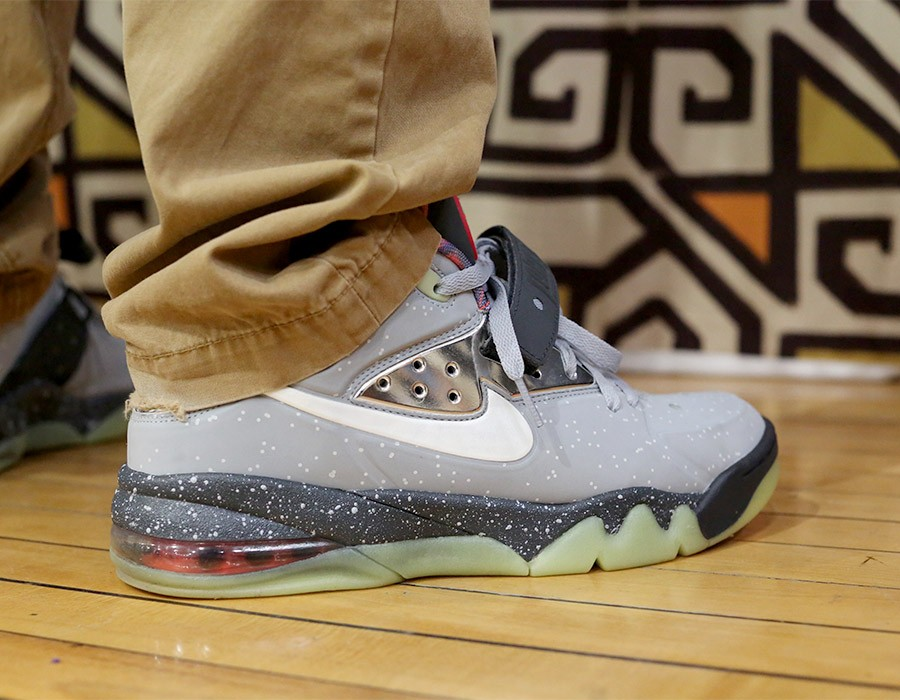 sneaker-con-chicago-may-2014-on-feet-recap-part-1-002