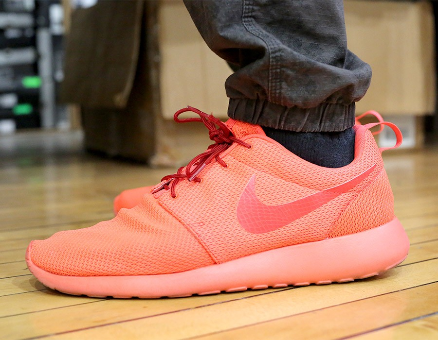 sneaker-con-chicago-may-2014-on-feet-recap-part-1-003