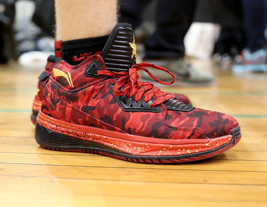sneaker-con-chicago-may-2014-on-feet-recap-part-1-137