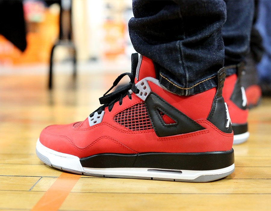 sneaker-con-chicago-may-2014-on-feet-recap-part-1-124