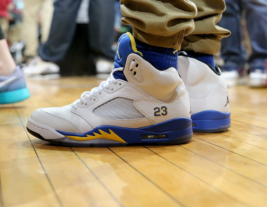 sneaker-con-chicago-may-2014-on-feet-recap-part-1-126