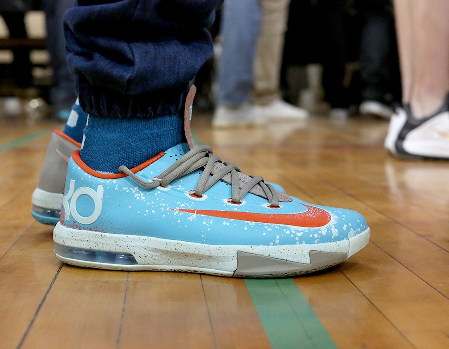sneaker-con-chicago-may-2014-on-feet-recap-part-1-111