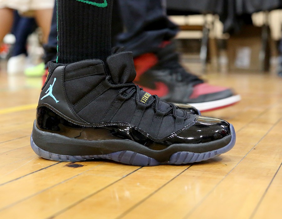 sneaker-con-chicago-may-2014-on-feet-recap-part-1-112