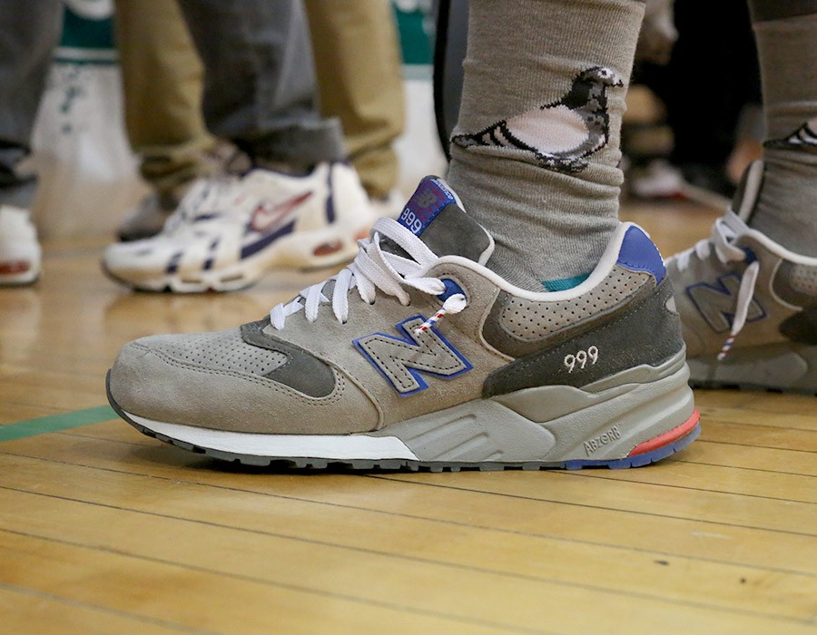 sneaker-con-chicago-may-2014-on-feet-recap-part-1-114
