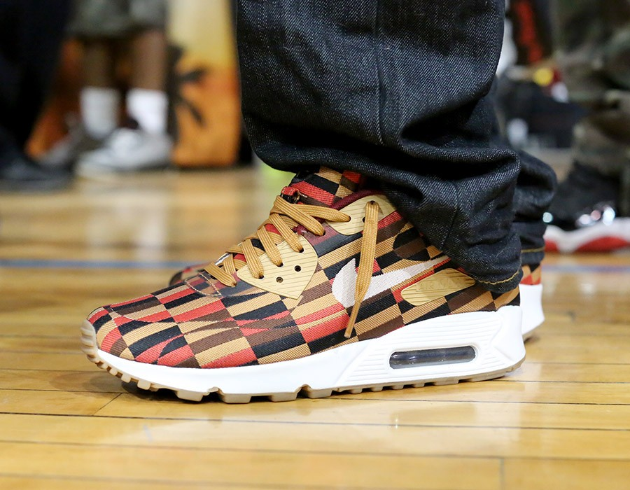 sneaker-con-chicago-may-2014-on-feet-recap-part-1-118