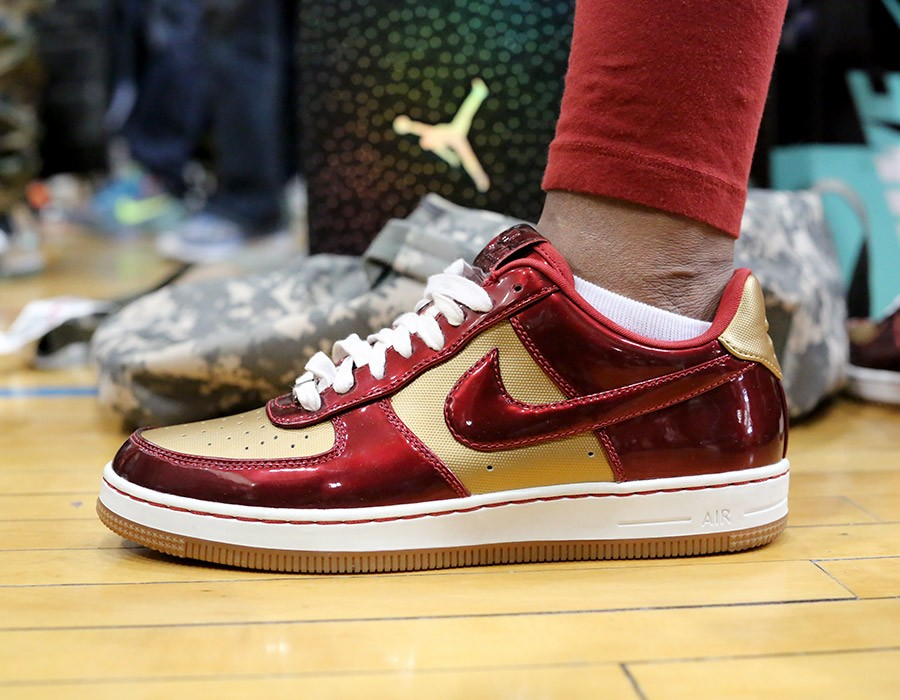 sneaker-con-chicago-may-2014-on-feet-recap-part-1-120