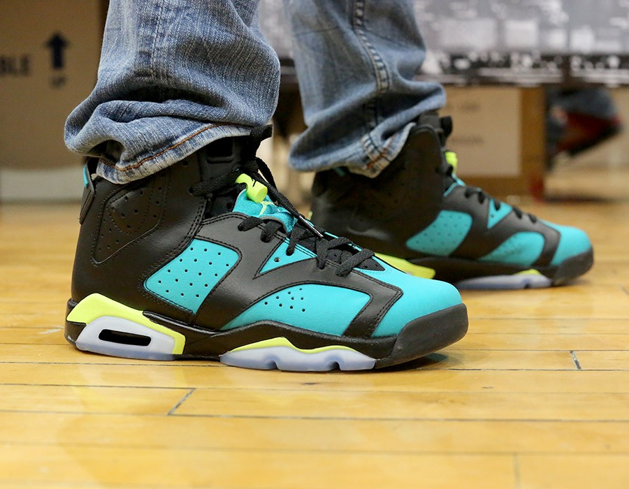 sneaker-con-chicago-may-2014-on-feet-recap-part-1-106