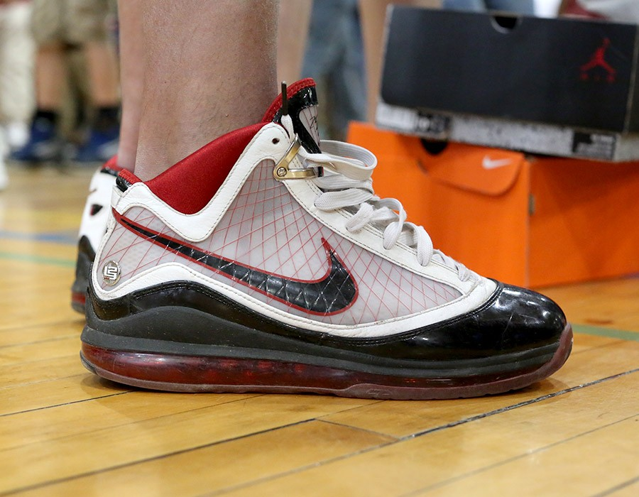 sneaker-con-chicago-may-2014-on-feet-recap-part-1-132