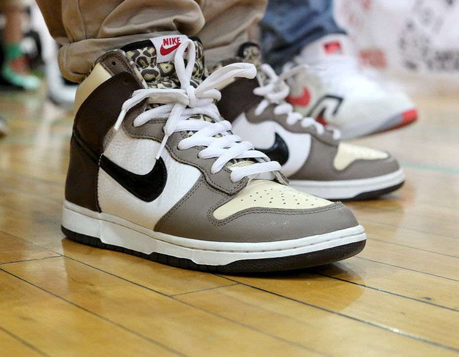 sneaker-con-chicago-may-2014-on-feet-recap-part-1-134
