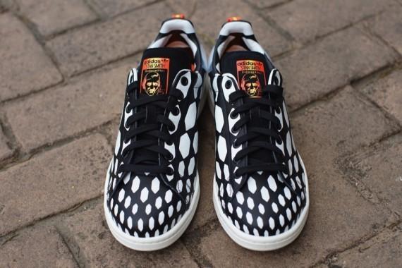 adidas-originals-stan-smith-battle-pack-3