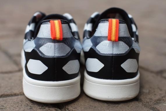adidas-originals-stan-smith-battle-pack-4